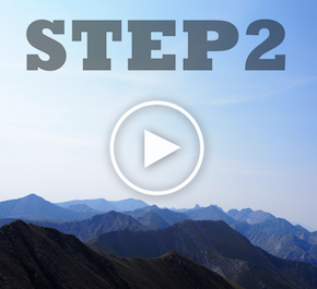 step 2 .png