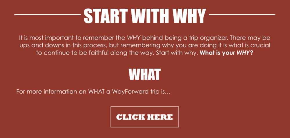 Start with Why.png