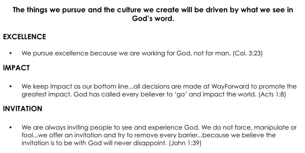 Scripture Blog Text 2.png