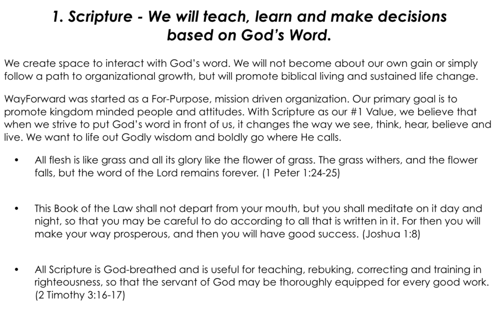 Scripture Blog - Text 1 New .png