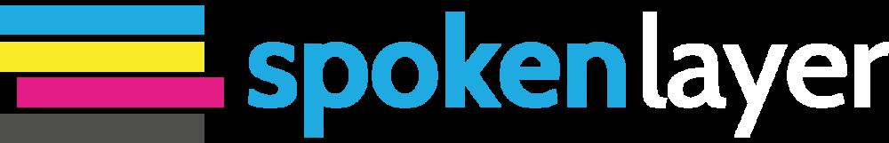 SL_Logo_Transparent_OverBlack.png