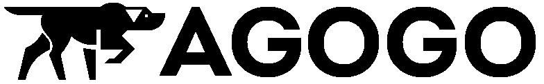 agogo_logo.png
