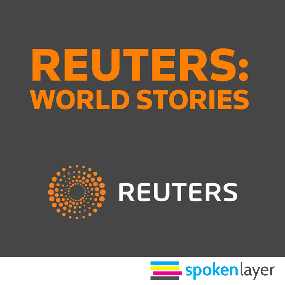 branded_reuters_cover_art.png