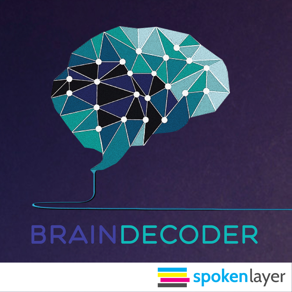 braindecoder-cover-art-white.png