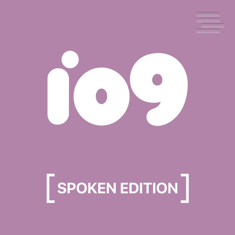 Gawker - io9.png