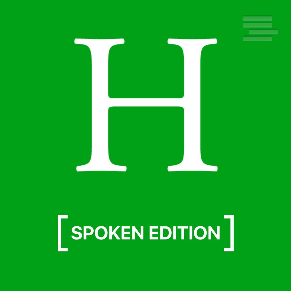 Huffington Post - Black Voices.png