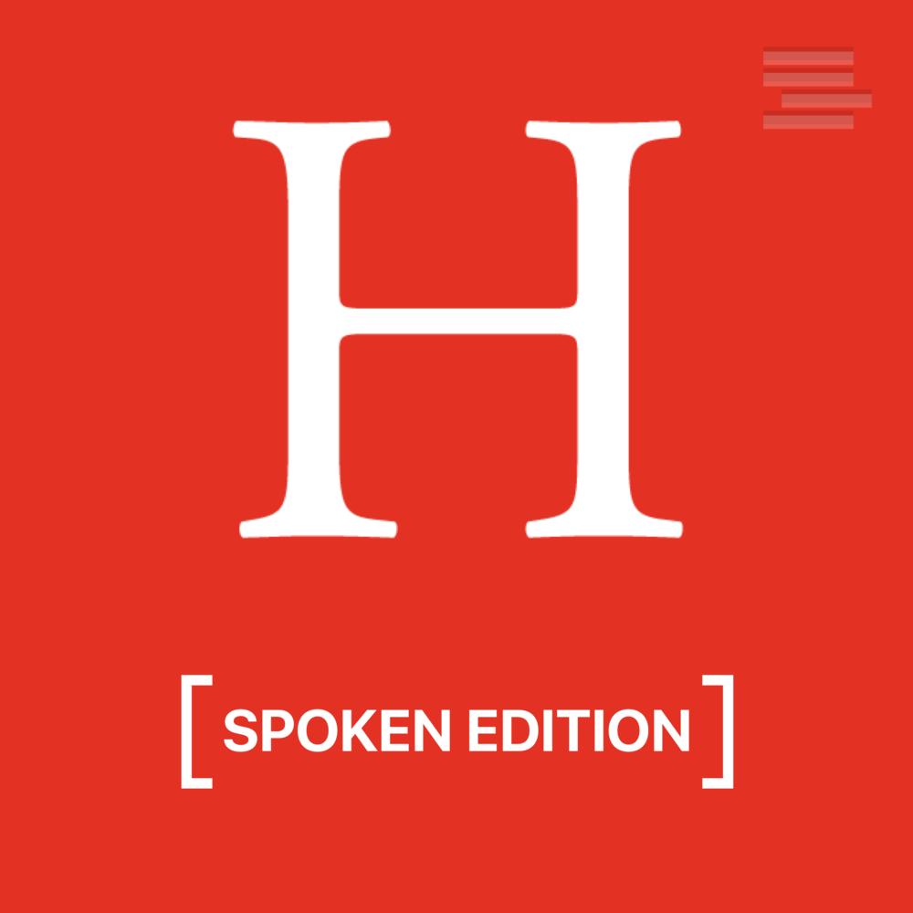 Huffington Post - Entertainment.png