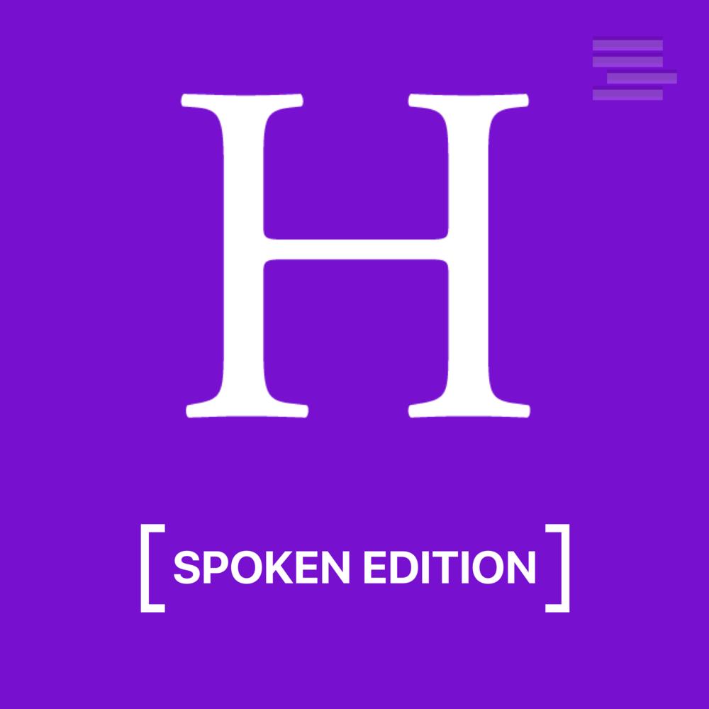 Huffington Post - Good News.png