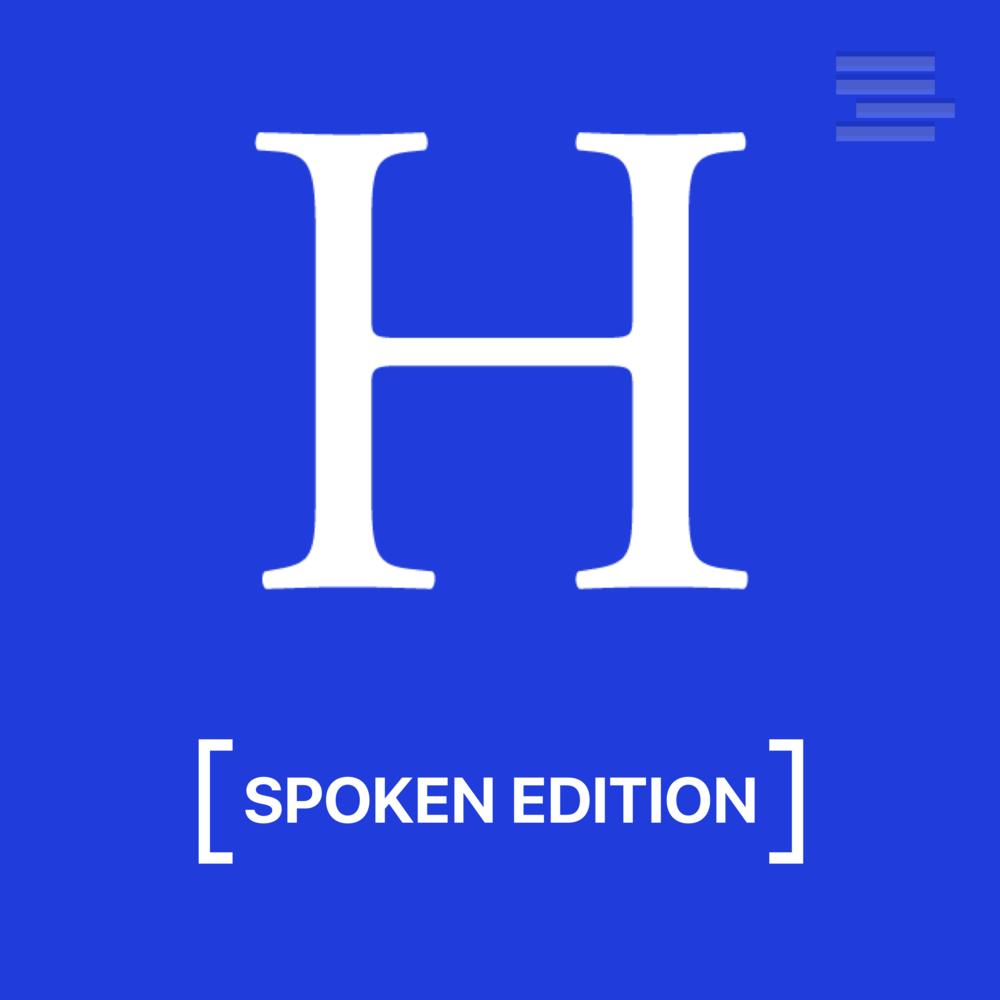 Huffington Post - Politics.png