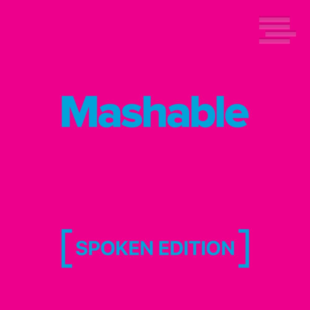 Mashable - Entertainment.png