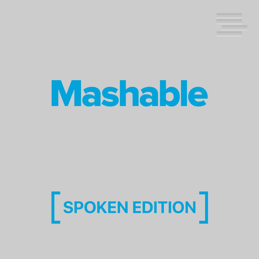 Mashable - Tech.png