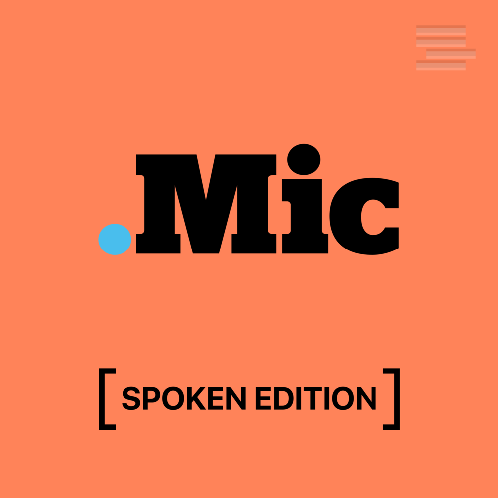 SpokenEdition Artwork.Mic - Connections.png