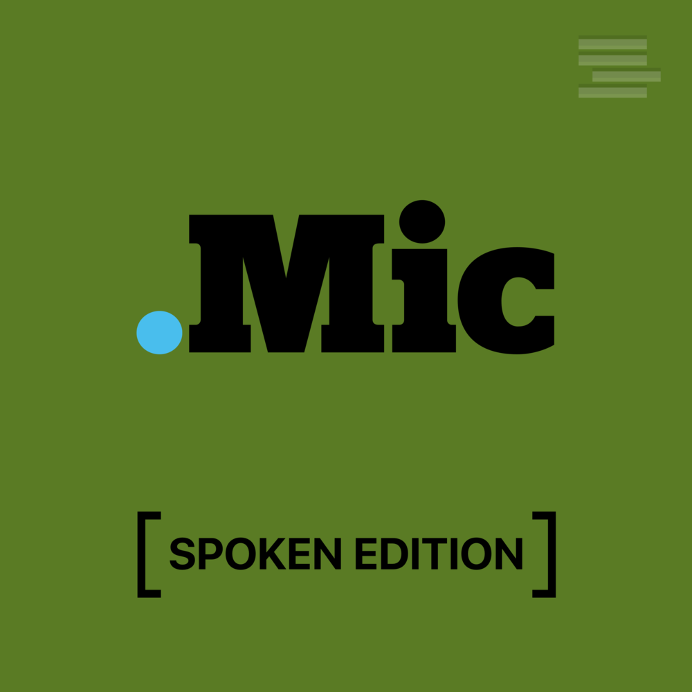 SpokenEdition Artwork.Mic - Money.png