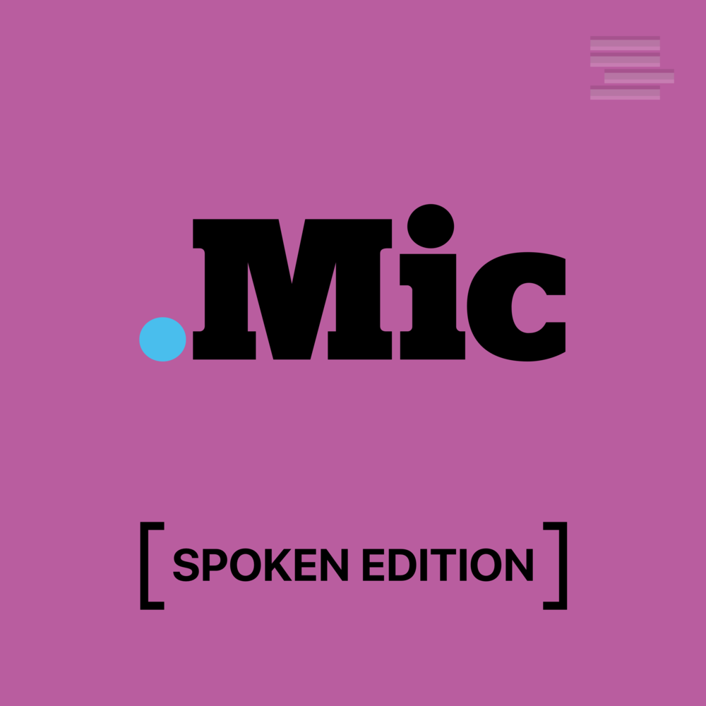 SpokenEdition Artwork.Mic - News.png