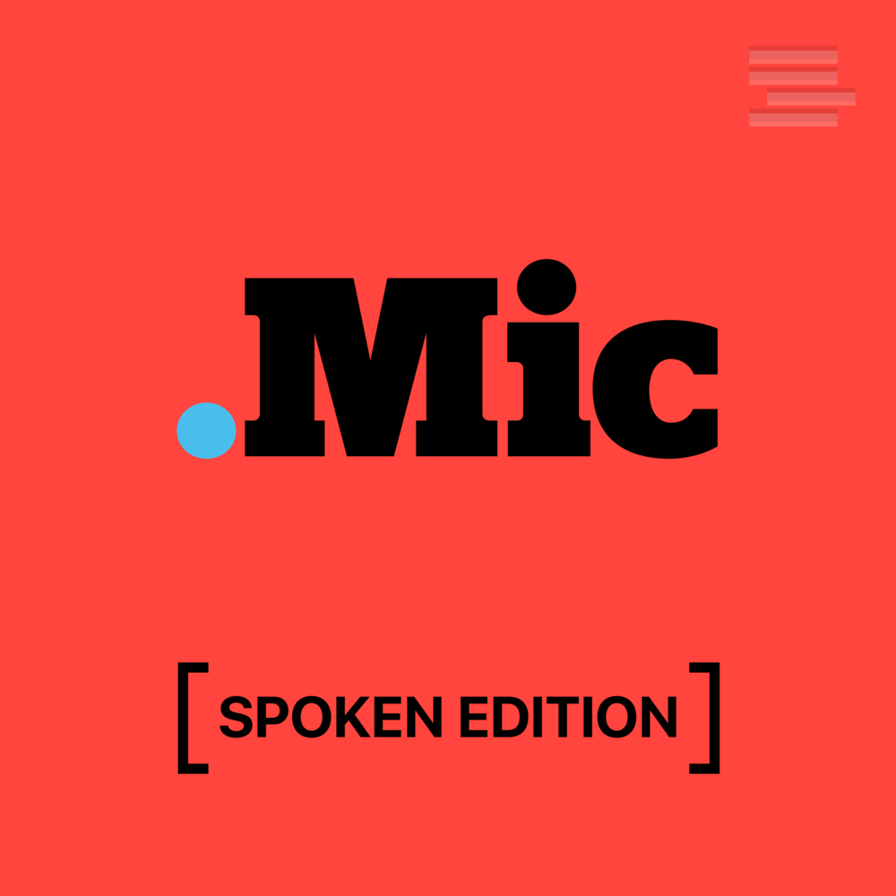 SpokenEdition Artwork.Mic - Policy.png