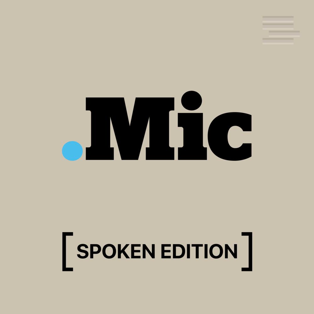 SpokenEdition Artwork.Mic - Tech.png