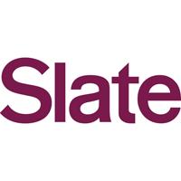 slate-logo.png