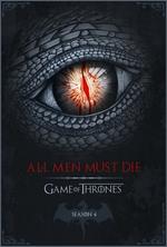 Game of Thrones - season 4