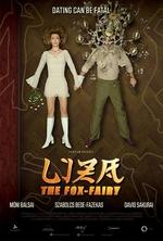Liza, the Fox-Fairy / Liza, a rókatündér