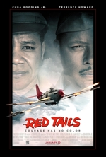 160 red tails.jpg