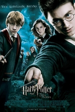 030 harry potter and the order of the phoenix.jpg