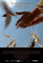 Bird Saviour, Clouds and Wind / Madárszabadító, felhő, szél