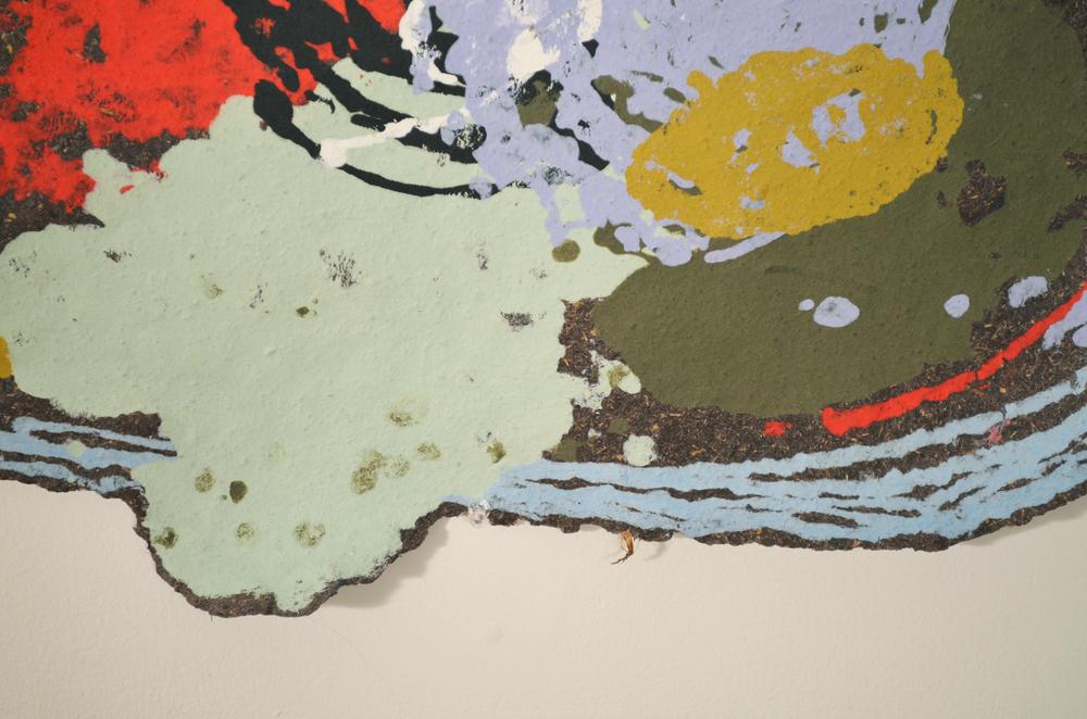 Seeds (detail)