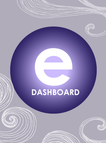 e-dashboard.jpg