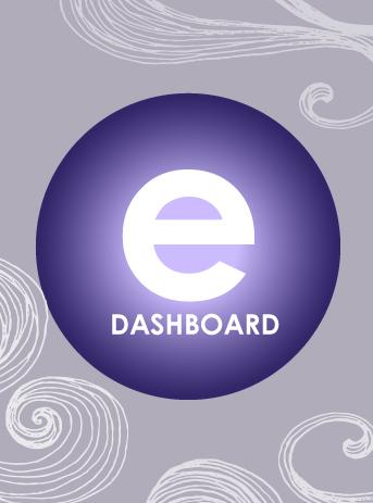 e-dashboard-1.jpg