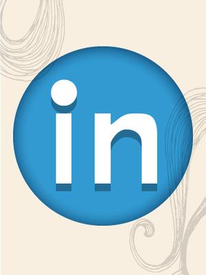 linkedin-1.jpg
