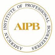 AIPB.jpg