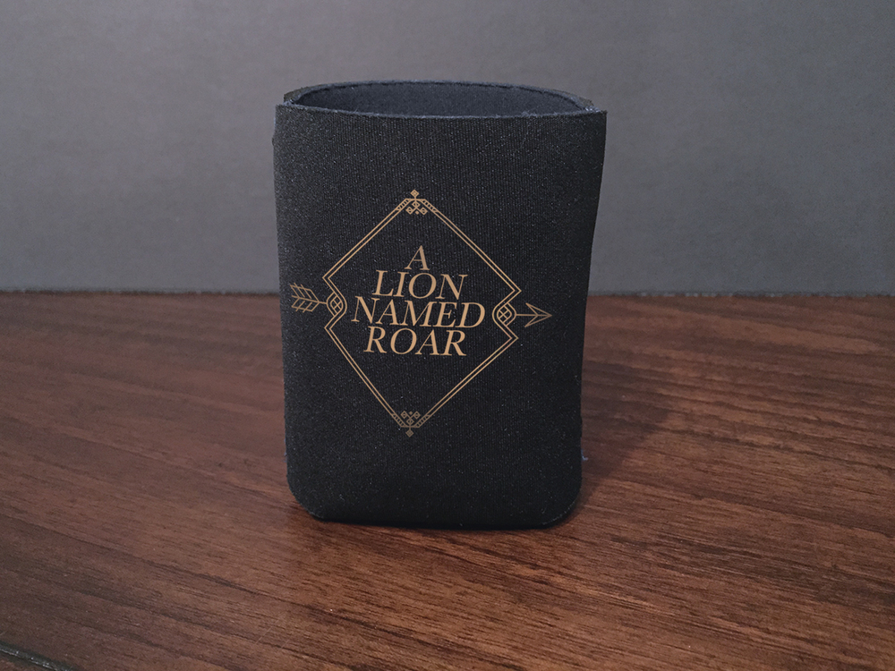 box-koozie.jpg