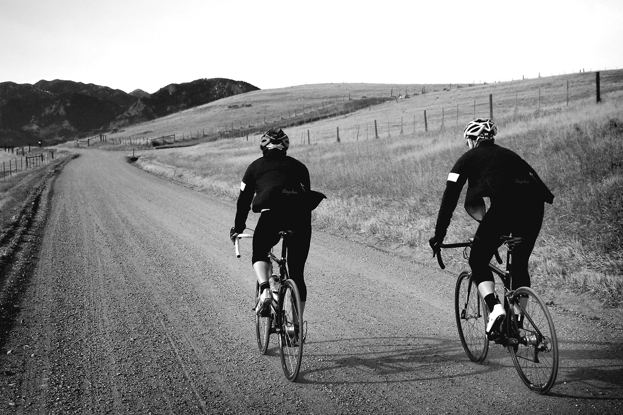 LIOTR on the Rapha blog Our presenting sponsor Rapha has done an awesome piece about Leave It On The Road. Thanks to the one and only Jeremy Dunn for capturing the spirit of the ride perfectly. Go check it out!