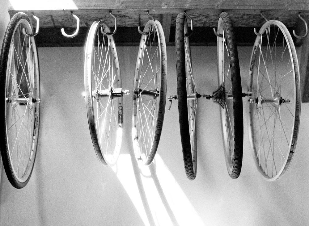SV_wheels.jpg