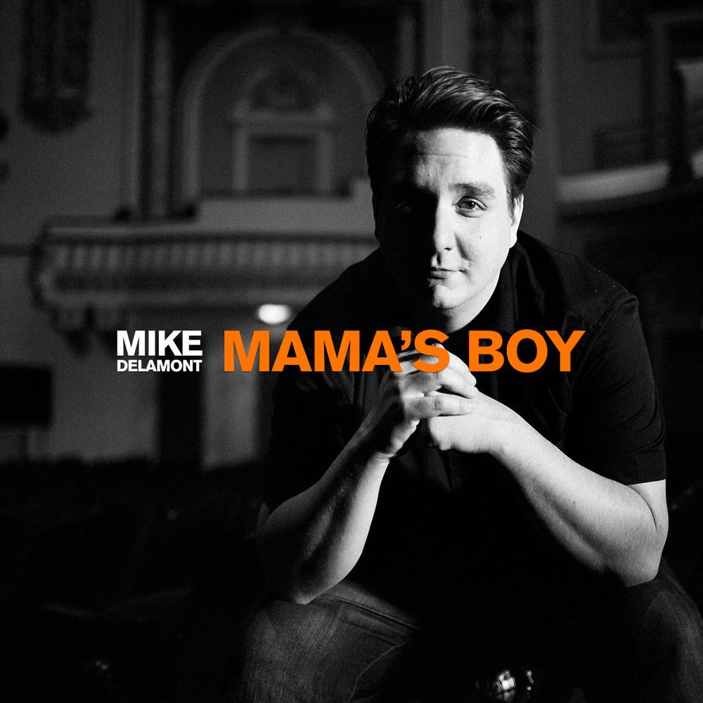 mamasboy-cover.jpg