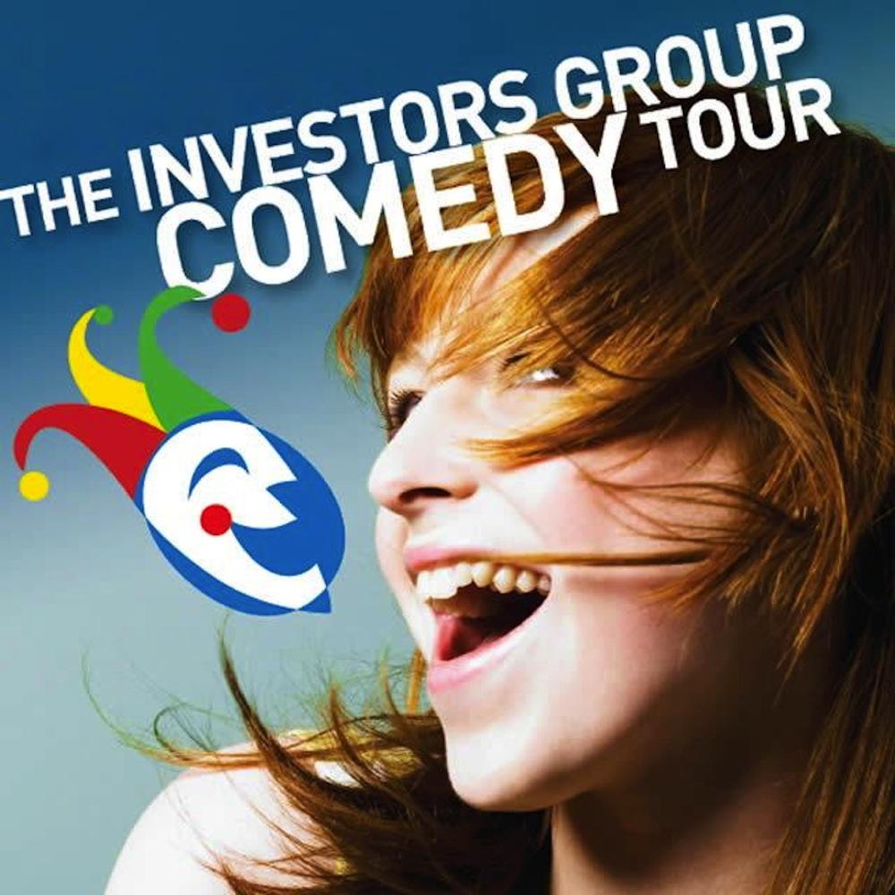 Comedy-Tour.jpg