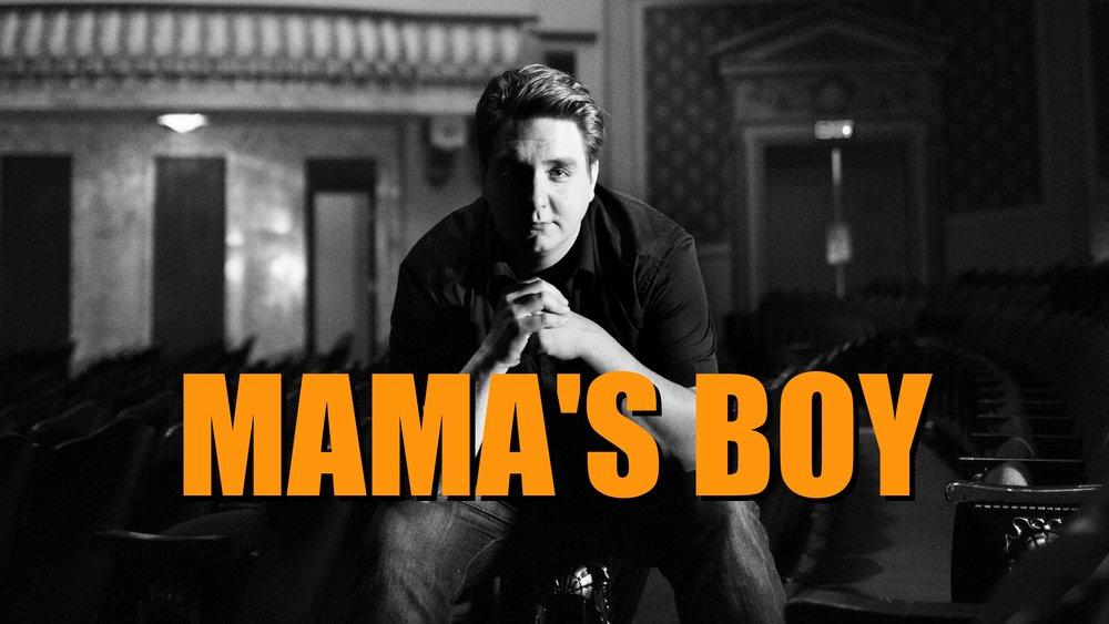 Mama7B.jpg