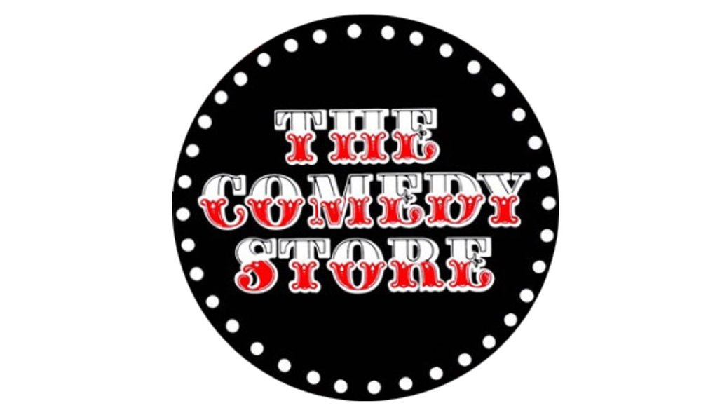 The-Comedy-Store-.jpg