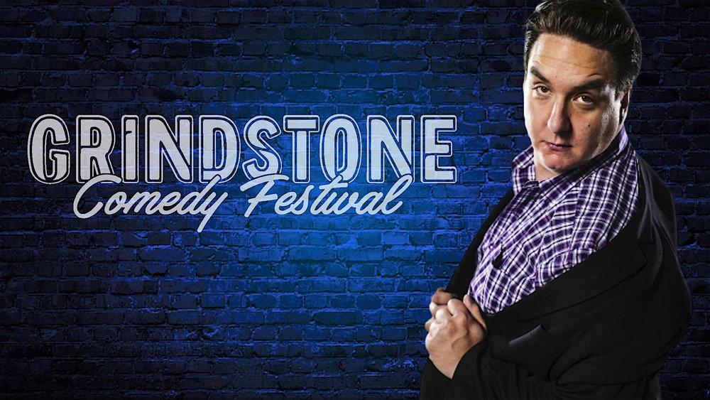 GrindstonePost-BLANK.jpg
