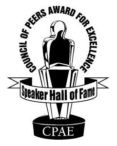cpae_award.png