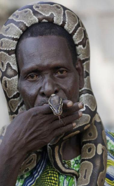 snakecharm.jpg