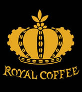 Royal Coffee.jpg