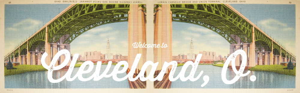 welcome-to-cleveland-postcards.png