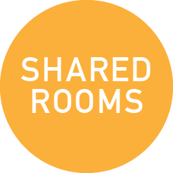 SHARED-ROOMS-ICON.png