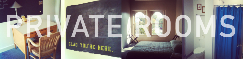 private-room-larger-header.png