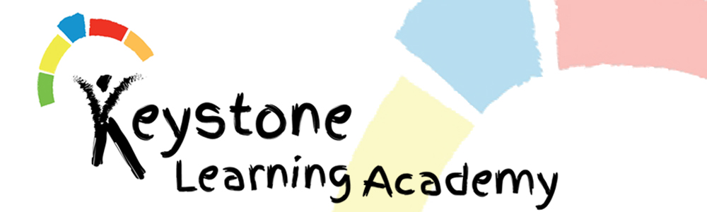 Keystone Learning Academy