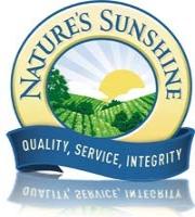 logo-nsp-natures-sunshine-sun-grass-flowers-forest.jpg