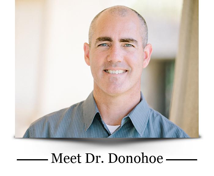 Meet_DR_Donohoe.jpg