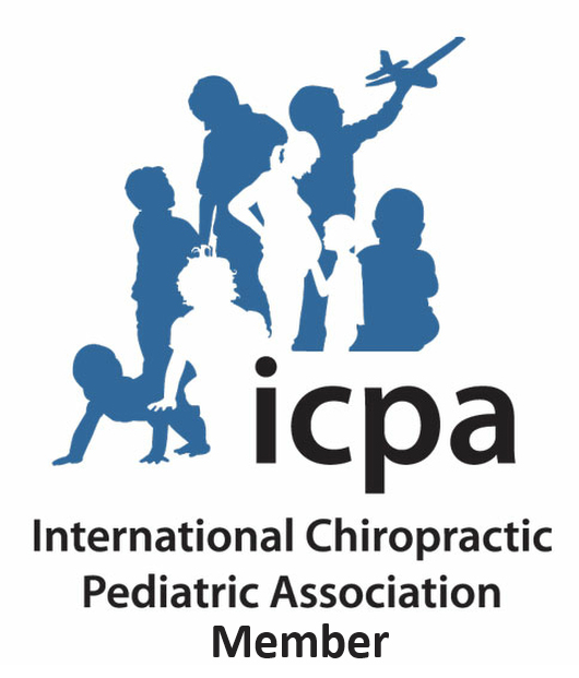 icpa-double-logo-plain1_01.jpg
