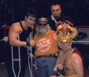 David wrestling.jpg